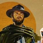 'El documental de La 2' estrena 'Spanish western'