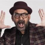 DLO Entretenimiento produce el concurso 'Spoiler' para Movistar