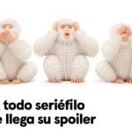 Spoiler Fest regresa al centro de Madrid en su novena edición