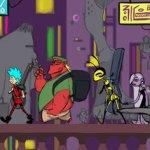 Once proyectos de animación componen la tercera edición del laboratorio Bridging the Gap