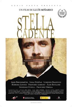 Stella-Cadente-cartel
