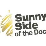 ICEX organiza el pabellón español en Sunny Side of the Doc 2018