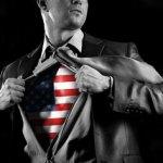 'Superhéroes' – estreno 20 de julio en HISTORIA