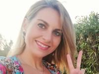 Susana Guasch se une al proyecto deportivo de Movistar+, #Vamos