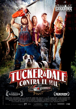 TUCKER-AND-DALE-cartel