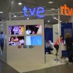 Televisión Española camina hacia la coproducción internacional