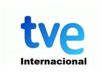TVE internacional