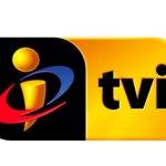 La francesa Altice adquiere Media Capital, líder de la televisión portuguesa hasta ahora perteneciente a Prisa