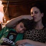 'Techo y comida' – estreno en cines 4 de diciembre