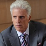 La segunda temporada de 'Fargo' llega a Canal+ Series Xtra el 13 de octubre