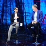 Confirmado: Movistar integra Netflix en su oferta de España y Latinoamérica