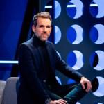 Telemadrid cancela 'Turno de palabra', el programa de debate de Lacoproductora