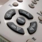 Televisión programática: la próxima revolución publicitaria