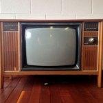 Televidente 2.0: El consumo lineal pierde fuerza frente el visionado en diferido y a la carta