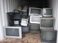 Cuatro posibles escenarios futuros para la televisión en España