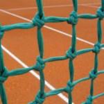 DMAX retransmitirá la final masculina y femenina de Roland Garros