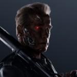 'Terminator Génesis' no logra mantener el ritmo de 'Los Minions' y el 'Top 20' en España pierde un 24 por ciento