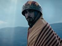 'Territorio Templario' – estreno 24 de septiembre en HISTORIA