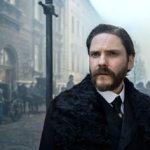 Netflix habría alcanzado los dos millones de suscriptores en España