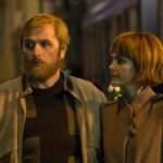 'The Americans' entra en la carrera de los Emmy, cuyas nominaciones lidera 'Juego de Tronos'