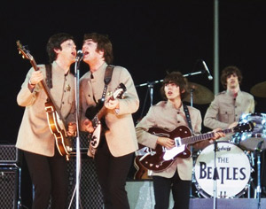 The-Beatles-Eight-h