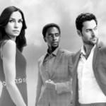 Movistar+ también se queda el spin-off de 'The Blacklist'