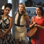 'The Bold Type' – estreno 9 de febrero en Amazon Prime Video