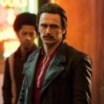 'The Deuce' – estreno 11 de septiembre en HBO España