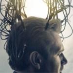 'The Discovery' – estreno 31 de marzo en Netflix