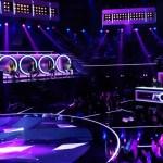 Warner adquiere para España los derechos de 'The Four', talent show de cantantes