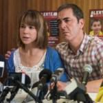 La serie europea 'The Missing' llega a Movistar Series en junio