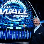 La temporada televisiva cierra con Telecinco como líder en junio manteniendo el share