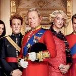'The Windsors' – estreno 9 de julio en SundanceTV