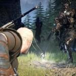'The Witcher 3: Wild Hunt' para PlayStation 4 lideró las ventas de videojuegos en mayo