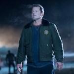 'The Crossing (La travesía)' – estreno 3 de abril en HBO España