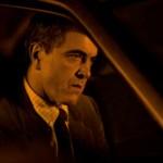 'The Secret' – estreno 15 de diciembre en Sundance TV
