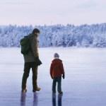 'Thelma' – estreno en cines 23 de marzo
