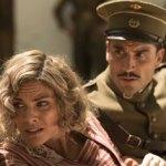 'Tiempos de guerra' – estreno 20 de septiembre en Antena 3