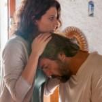 'Todos lo saben' – estreno en cines 14 de septiembre