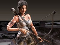 'Tomb Raider' tendrá dos ediciones especiales