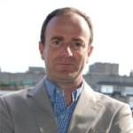 Eladio Jareño releva a los responsables de Programas, Programación, Adquisiciones y demás departamentos de Televisión Española