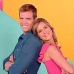 Mediapro produce para Telemadrid 'Tras la pista', formato diario de late night sobre sucesos y actualidad