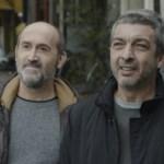 'La novia', de Paula Ortiz y 'Truman', de Cesc Gay, principales candidatas españolas en la lista corta de los terceros Premios Platino