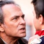 'Tu Hijo' – estreno en cines 9 de noviembre