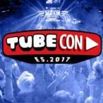 Madrid acogerá el próximo mes de febrero Tubecon tras triunfar en Europa