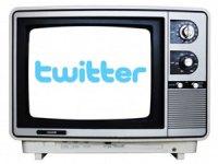 El 41 por ciento de las cuentas españolas de Twitter comenta la TV