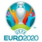 Mediaset España adquiere la UEFA Euro 2020 y un paquete de partidos de selecciones extranjeras