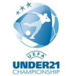 Mediaset España adquiere los derechos de emisión de la Eurocopa Sub-21 de Polonia