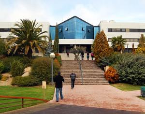 La Uem Y Mediaset España Lanzan Tres Nuevos Ciclos