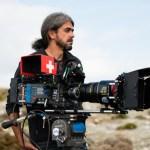 Fernando León de Aranoa rodará en octubre 'El buen patrón', protagonizada por Javier Bardem y producida por Reposado y Mediapro
